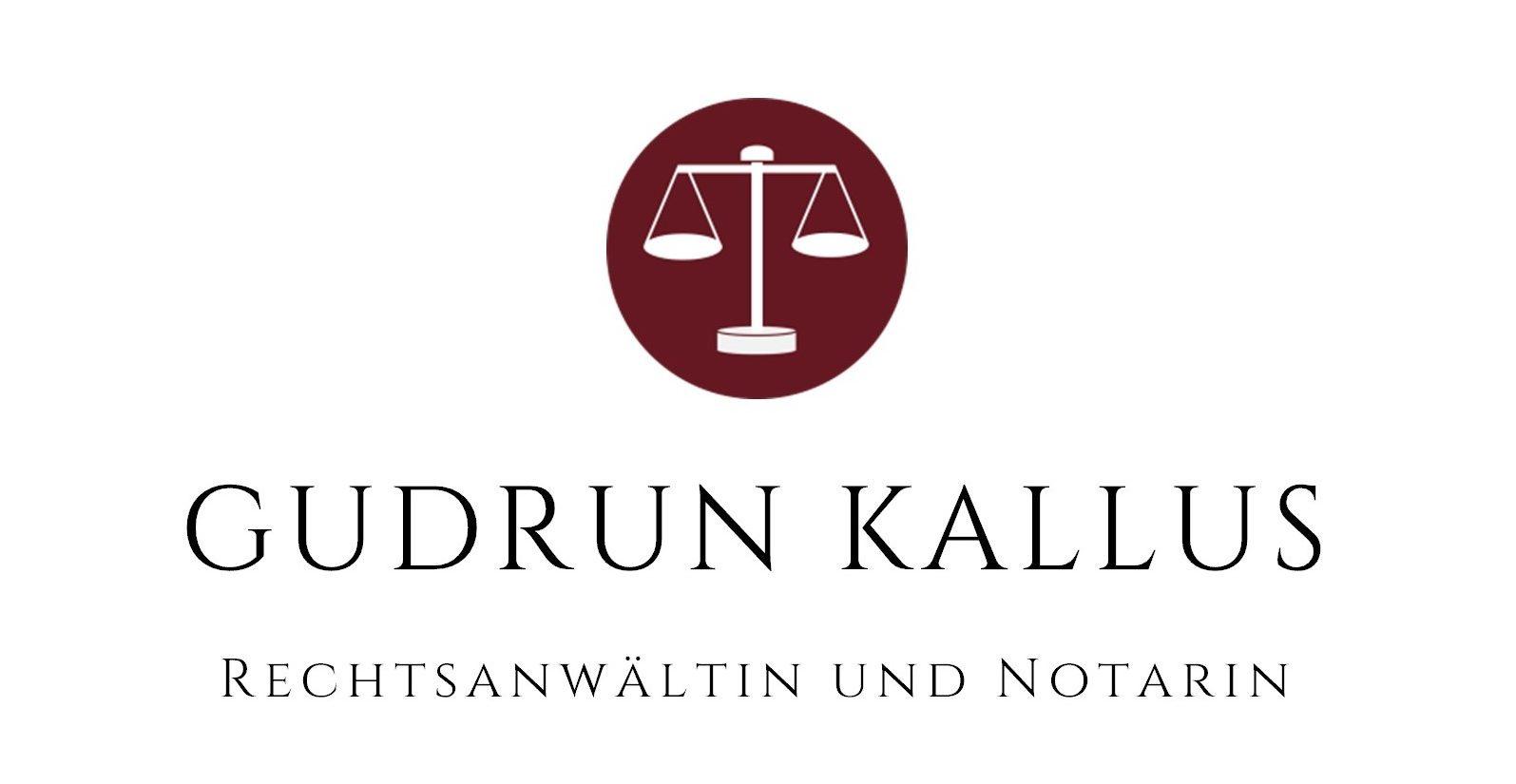 Kanzlei Kallus